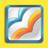福昕PDF阅读器FoxitReader 正式版