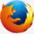 火狐浏览器 2015正式版官方下载